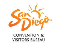SD Convention & Visitor's Bureau