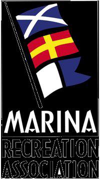 Marina Rec Association